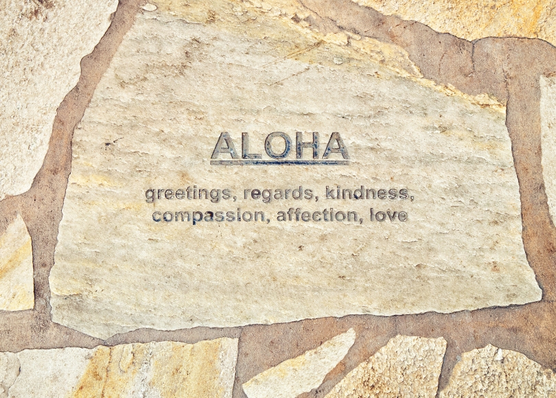 What you should know about the hawaiian language if youre visiting what you should know about the hawaiian language if youre visiting hawaii hawaii travel guide m4hsunfo
