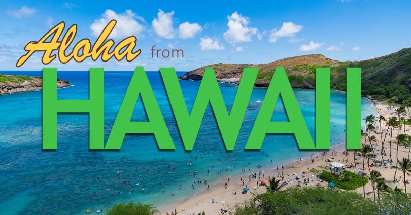 postcard_hanauma2