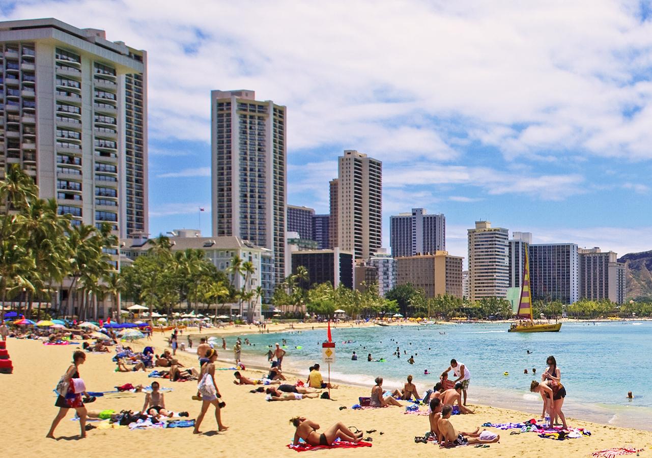 crowded_beach