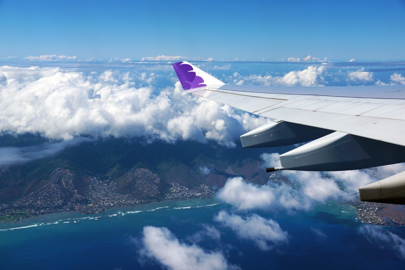 hawaiian air.jpg