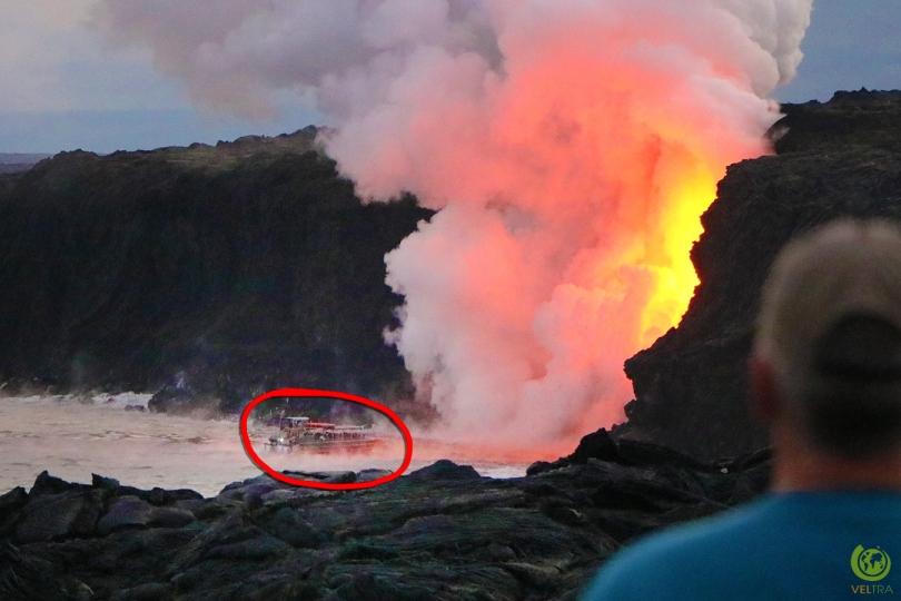 lava boat (2)