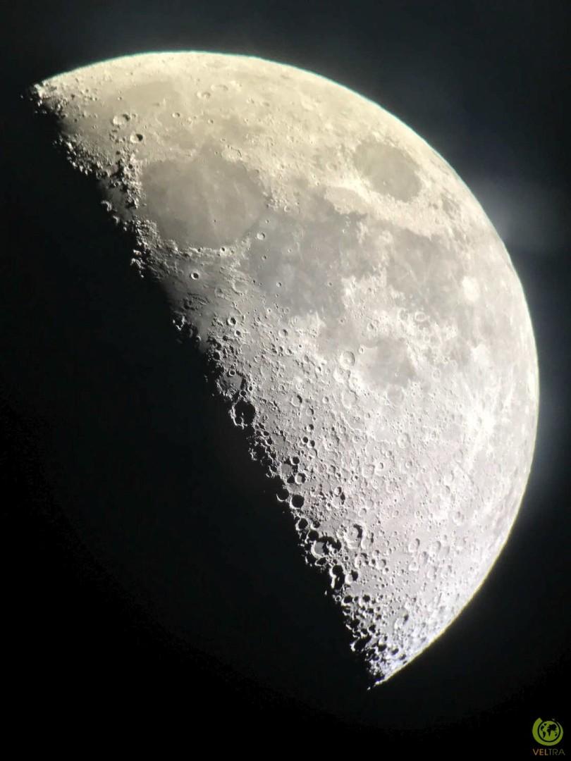 maira's moon