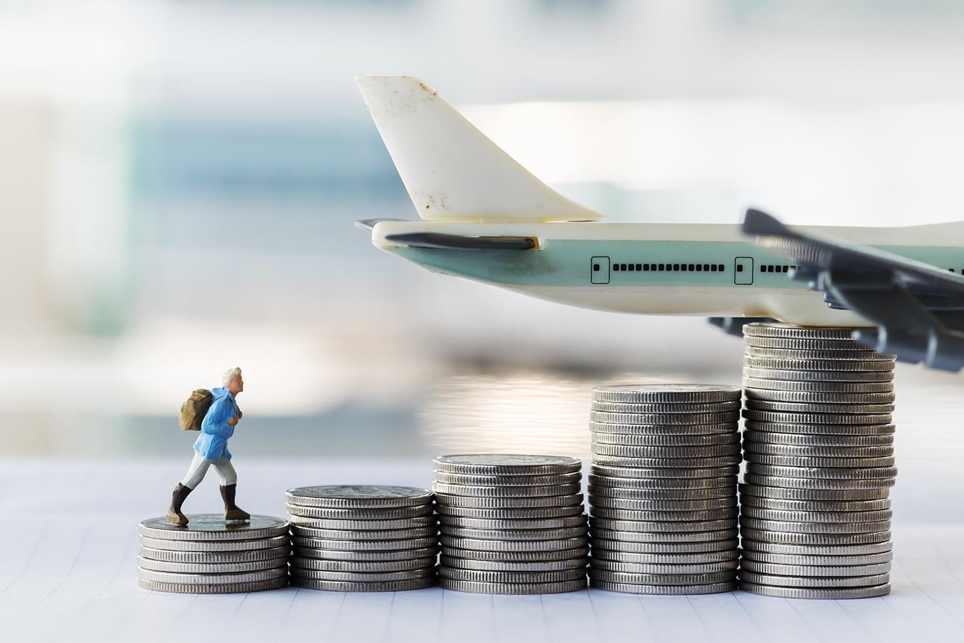 travel savings.jpg
