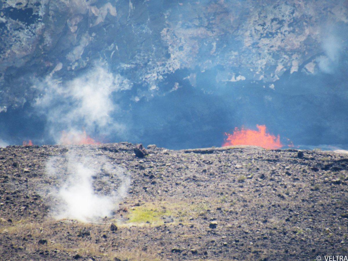 volcano04