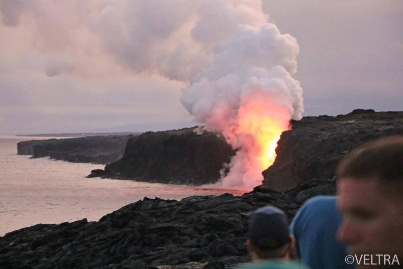 volcano08