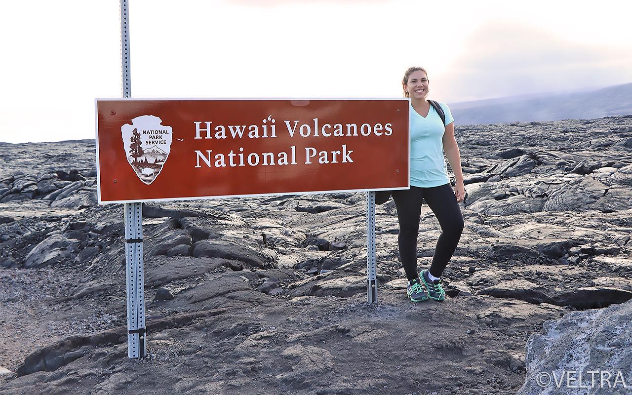 volcano10