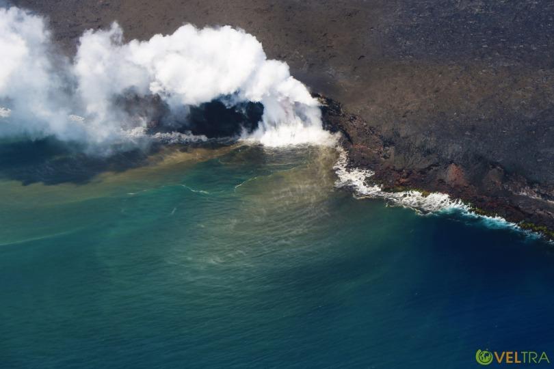 volcano_heli02