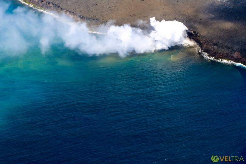 volcano_heli04