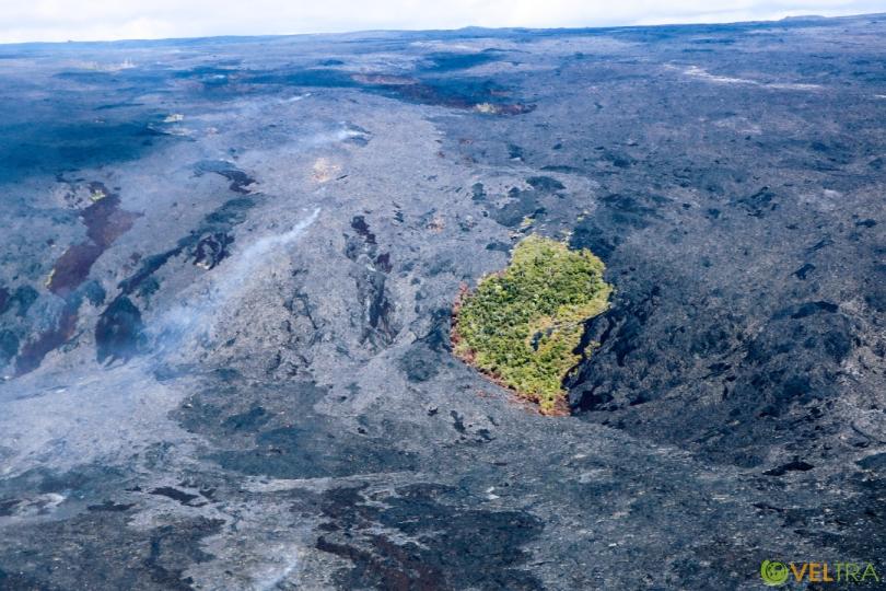 volcano_heli05