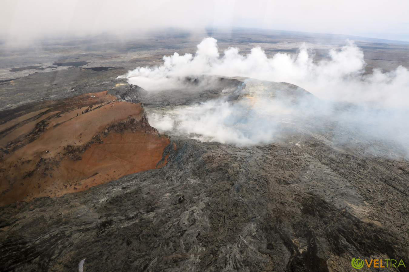 volcano_heli06