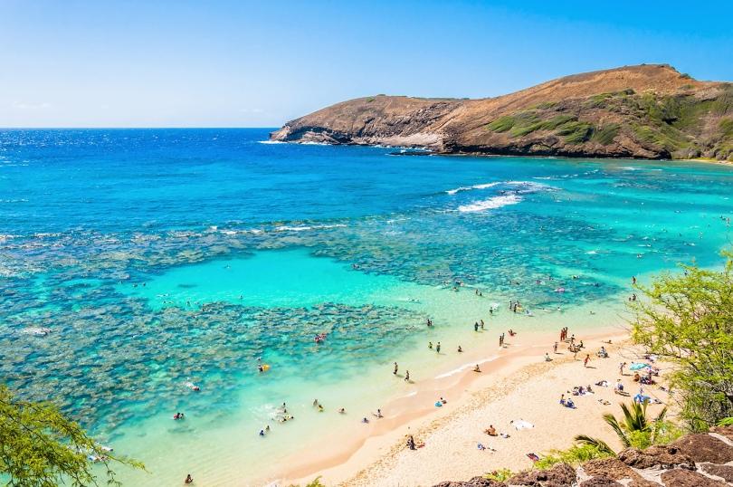 summer_beach