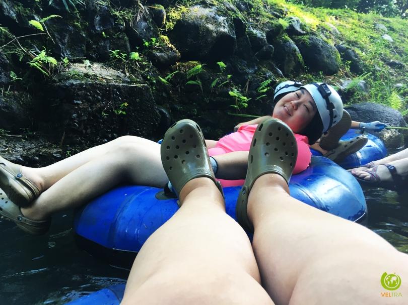 Kauai-Backcountry-Mountain-Tubing