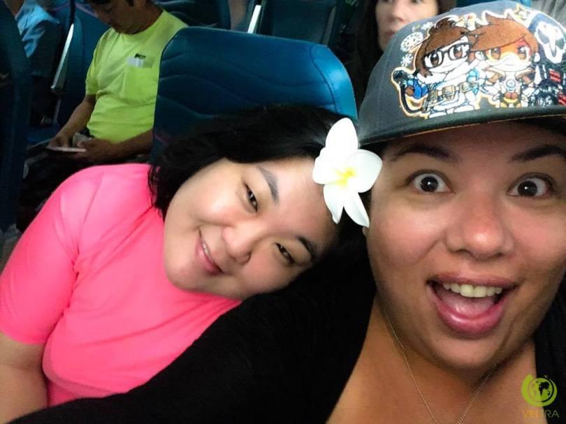 kauai_adventure1_11