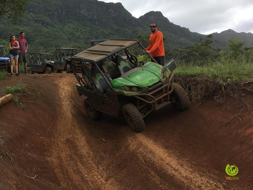 Kipu-Ranch-ATV-01